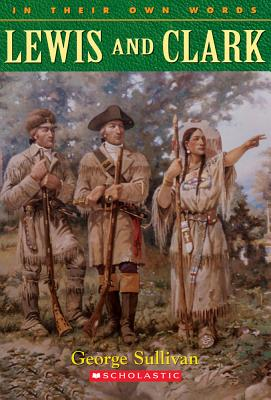 Image for Lewis and Clark