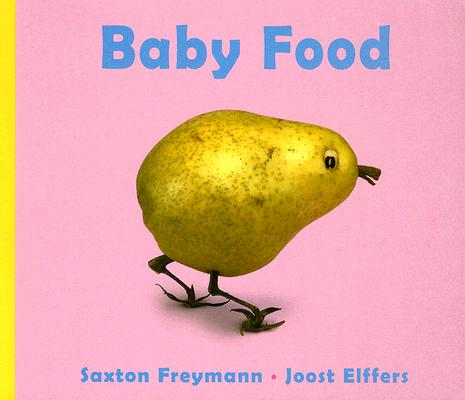 Image for Baby Food