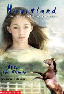 Image for Heartland #02: After The Storm (Heartland)