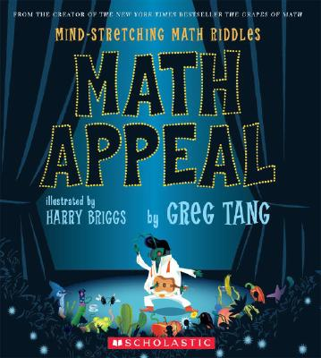 Image for MATH APPEAL