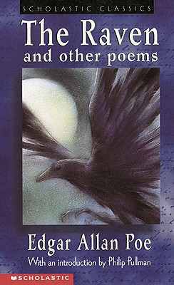 Image for The Raven, The & Other Poems (sch Cl)