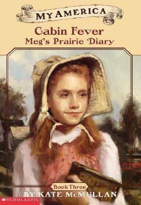 Image for A Fine Start: Meg's Prairie Diary (My America)