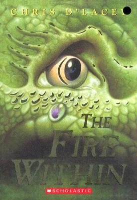 Image for Fire Within