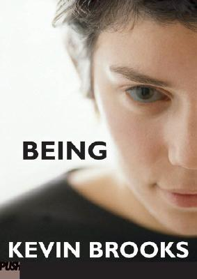 Image for Being