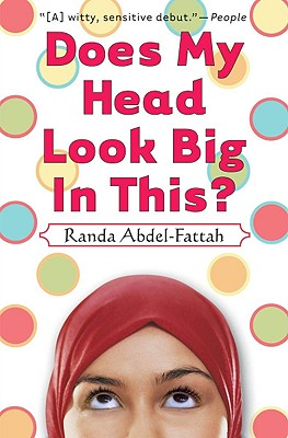 Image for Does My Head Look Big In This?