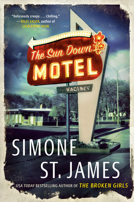 Image for The Sun Down Motel