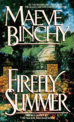 Image for Firefly Summer
