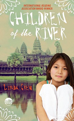 Children of the River, Crew, Linda