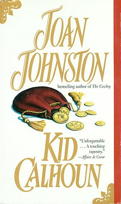 Image for Kid Calhoun