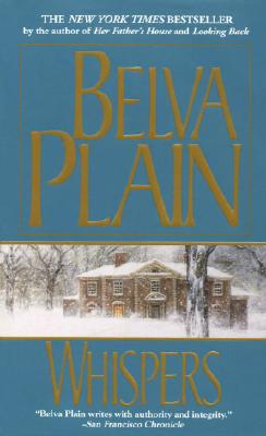 Whispers, BELVA PLAIN