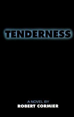 Image for Tenderness