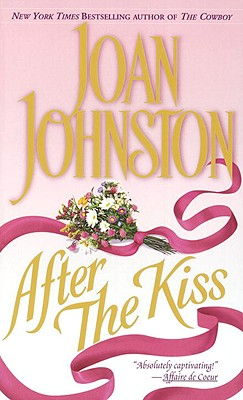 After the Kiss, Johnston,Joan