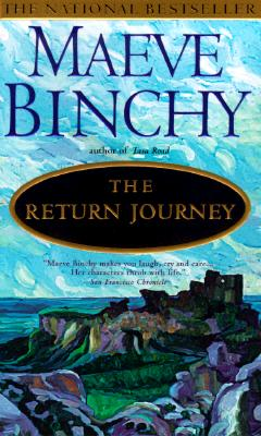 The Return Journey, MAEVE BINCHY