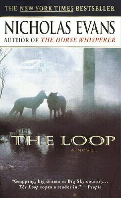 "Image for ""Loop, The"""