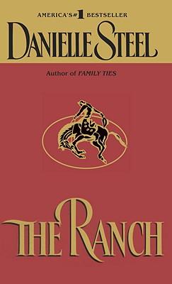 The Ranch, Danielle Steel