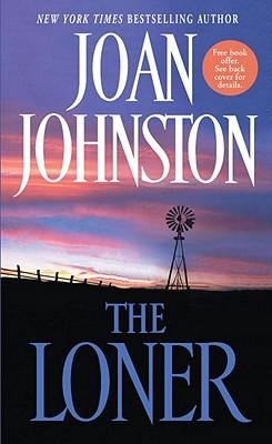 THE LONER, Johnston, Joan
