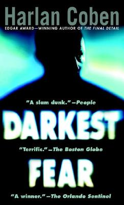 Darkest Fear, Coben, Harlan