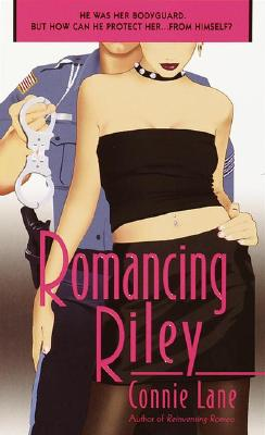 Romancing Riley, CONNIE LANE