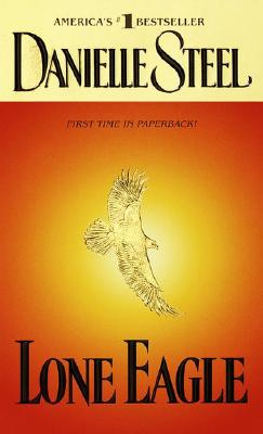 Image for Lone Eagle