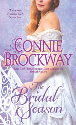 The Bridal Season, Brockway, Connie