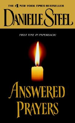 Answered Prayers, Danielle Steel