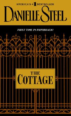 The Cottage, DANIELLE STEEL