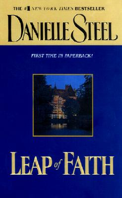 Leap of Faith, Danielle Steel