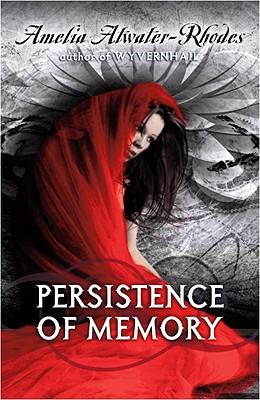 Image for Persistence of Memory