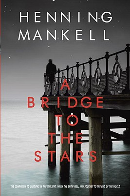 Image for A Bridge to the Stars (Joel Gustafsson Series)