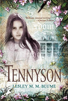 Image for Tennyson