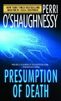 Presumption of Death, O'Shaughnessy, Perri