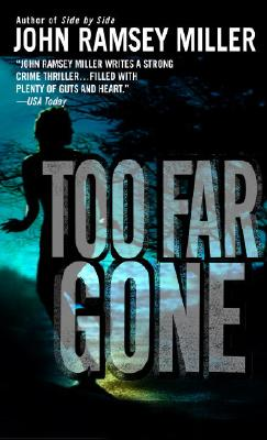 Image for TOO FAR GONE