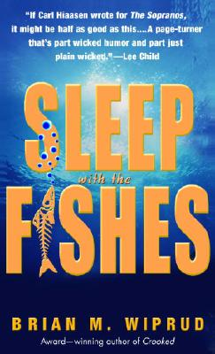 Image for SLEEP WITH THE FISHES