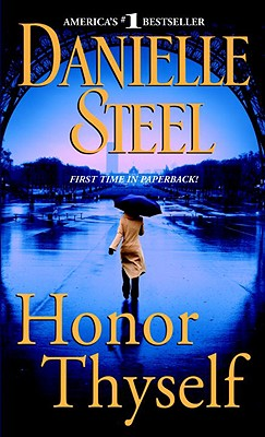 Honor Thyself, DANIELLE STEEL