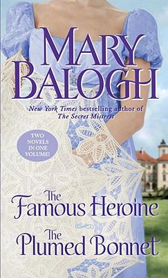 Image for Famous Heroine & The Plummed Bonnet