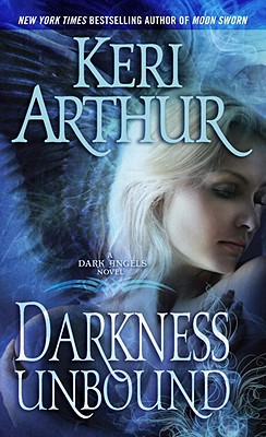Image for Darkness Unbound