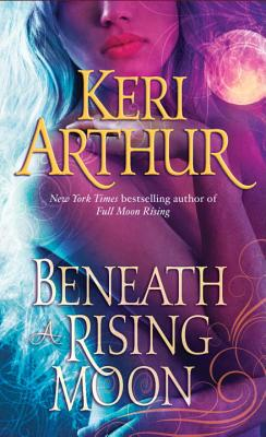 Image for Beneath a Rising Moon