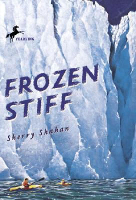 Frozen Stiff, Sherry Shahan