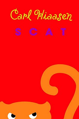 Image for Scat
