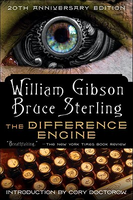 Image for Difference Engine