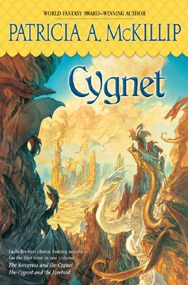 Image for Cygnet