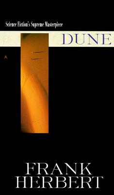 Image for DUNE (DUNE, NO 1)