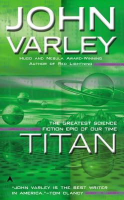 Titan (Gaea), Varley, John