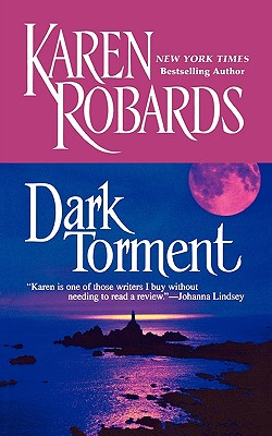 Image for Dark Torment