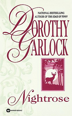 "Nightrose, ""Garlock, Dorothy"""