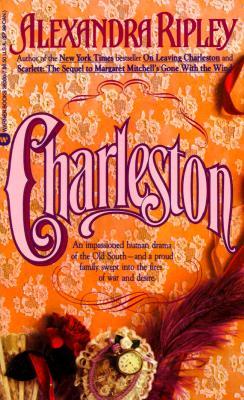 Image for Charleston