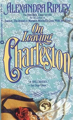 Image for On Leaving Charleston