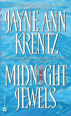 Midnight Jewels, Jayne Ann Krentz