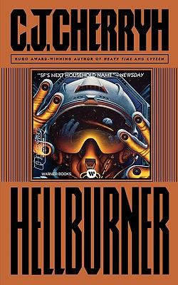 Image for Hellburner