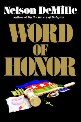 Image for Word of Honor
